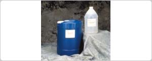 Calibration Bath Fluids