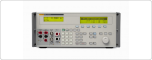 5080A High Compliance Multi-Product Calibrator