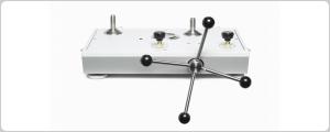 P5513 Pneumatic Pressure Comparator