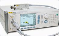 Fluke Precision Measurement Ltd Image
