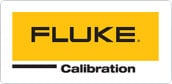 Fluke Calibration - Six Measurement Disciplines, One Brand