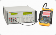 Electrical Calibrators