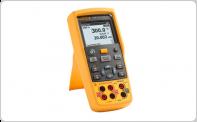 Handheld Temperature Calibrators