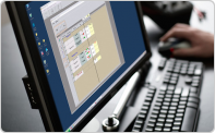 Mechanical / Dimensional Calibration Software
