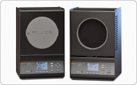 Infrared Calibrators