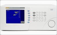 Low Pressure Monitors