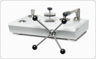 Calibration Hand Pumps