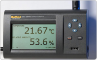 Humidity Data Loggers and Monitors