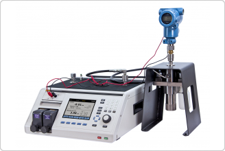 CPS-2270-20M-P3K CPS with 2271A Industrial Pressure Calibrator