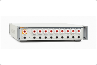 High Voltage Resistor Load for 5322A