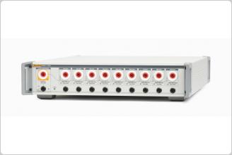 High Voltage Resistor Load for 5322A Multiunction Electrical Tester Calibrator