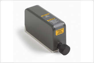 Fluke PM600 Pressure Module