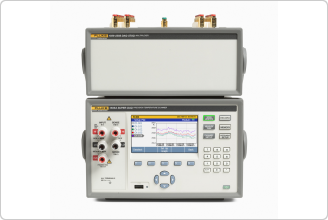 1586A-Super-DAQ Precision Data Logger