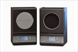 Precision Infrared Calibrators for IR calibration