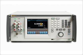 5730A High Performance Multifunction Calibrator