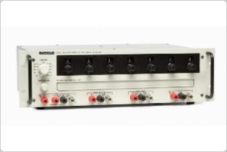 720A ケルビンバーレイ分圧器
