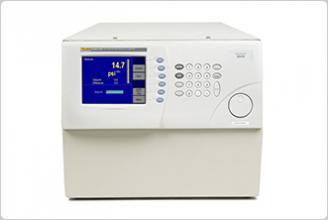 7350 Pneumatic High Pressure Controller